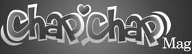 Chap Chap Mag