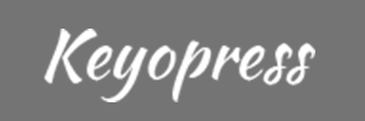 Keyopress
