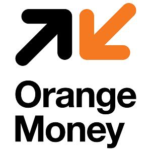 SN_ORANGEMONEY