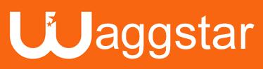 Waggstar