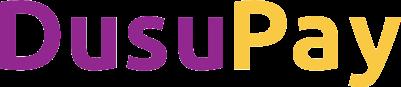 DusuPay